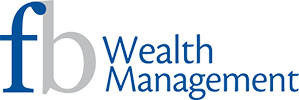 FB Wealth Management
